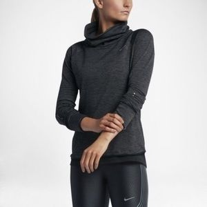 Nike Therma-Sphere Element Top